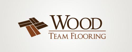 Wood Team Flooring On Behance
