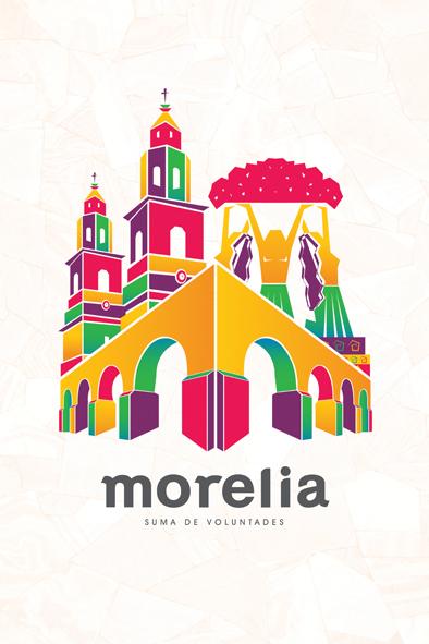 Michoacan Cartel Logo