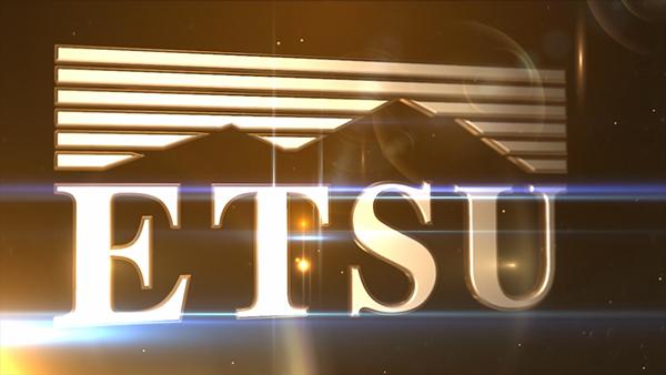 ETSU Campus Recreation CPA Promo on Behance