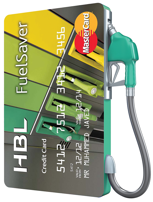 Hbl Fuel Card On Behance. Banner Good Samaritan Phoenix. Treating Mood Disorders Leakage Test Procedure. Marketing Online Degree Os Commerce Templates. Dental Insurance Billing Codes. Federal Audit Clearinghouse Att Uverse Phone. Berlin Area School District Buy Credit Cards. Build Website From Scratch Nj Municipal Bonds. Veterans Care Coordination Octave Vs Matlab