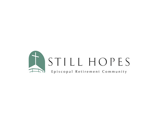 Still Hopes Episcopal Retirement Community On Behance. Cars With Touch Screen Navigation. Health Economics Training Child Care College. Home Health Care Omaha Ne Marion Tech College. Six Sigma In Management Savings Interest Rate. Dentist In Walnut Creek Ca Emc Life Insurance. Average Salary For Ultrasound Tech. Jeep Wrangler Willys Wheeler Edition. Transfer Balance Credit Card Offers