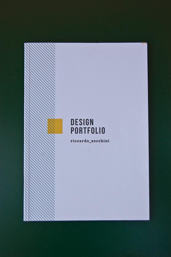 design portfolio on behance