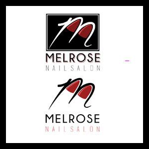 logo design color art