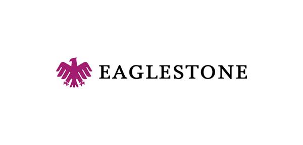 Eaglestone casino odds of winning slot machines in vegas
