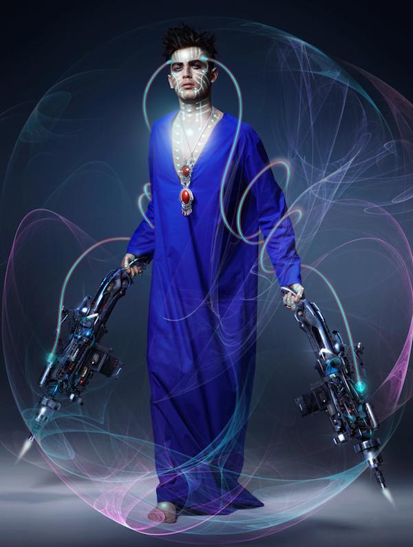 hair beauty creative digital art dmitry ageev inspiration color fairytale game movie models