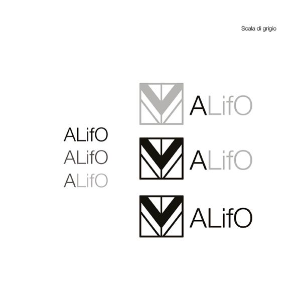 Alifo