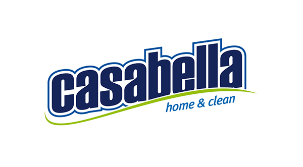 Casabella Home Clean On Behance