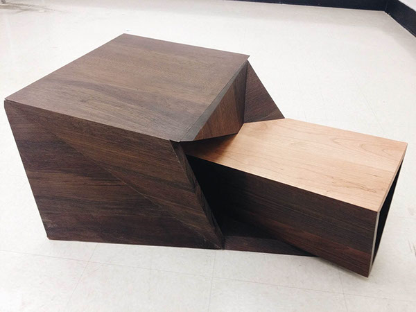 Furniture Design, Industrial Design