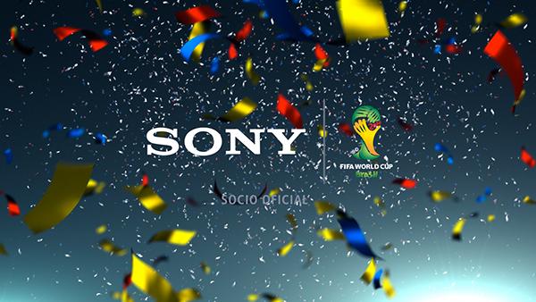 Sony pone en marcha #AficionZ2 para conocer a Iniesta