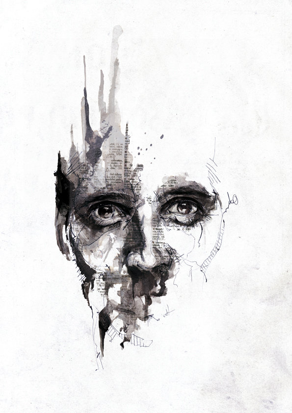 ADAM by Florian NICOLLE