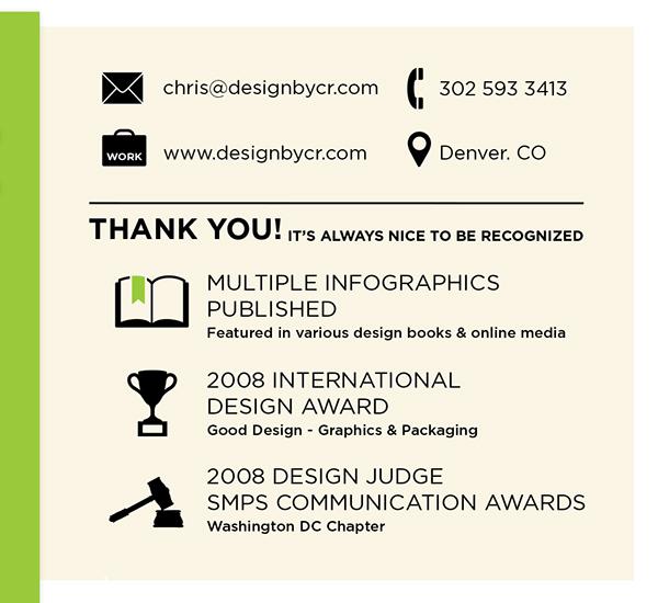 infographics  resume  graphs  charts  statistics  Information Design  graphics skill sets symbols color scheme Data print diagram bar graphs icons