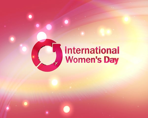 women women's day International Women un Pakistan