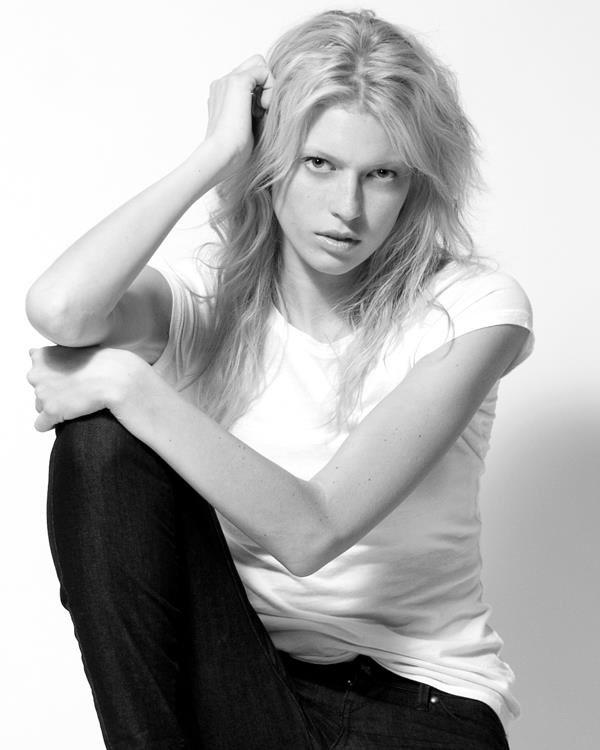 Kelsey Vogelzang