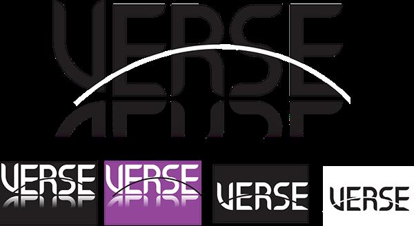 publishing    logo design