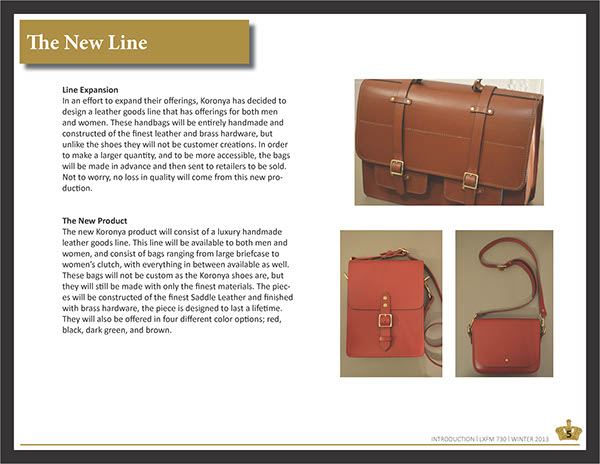 research proposal on burberry Only original research data which consists of linguistic action of research subjects, meaning texts which are produced by the actors themselves, must not be transformed into protocol sentences in the field of picture interpretation, however, this transformation is especially necessary, consequently making it suspect of being invalid.
