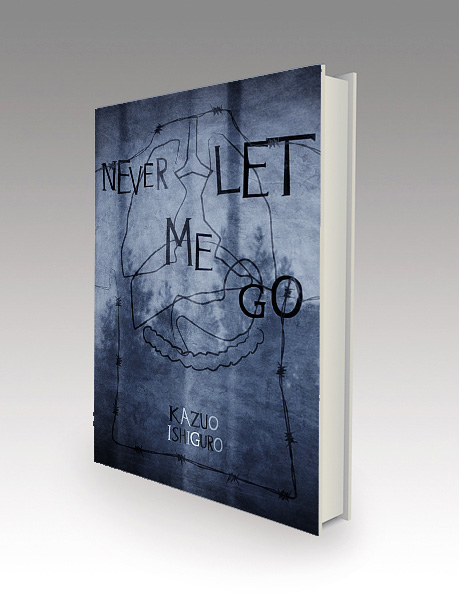 Never Let Me Go Summary