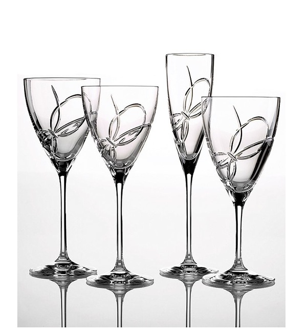 100 vera wang wine glasses 68 best pink u0027s obsession with stemware images on - Vera wang martini glasses ...