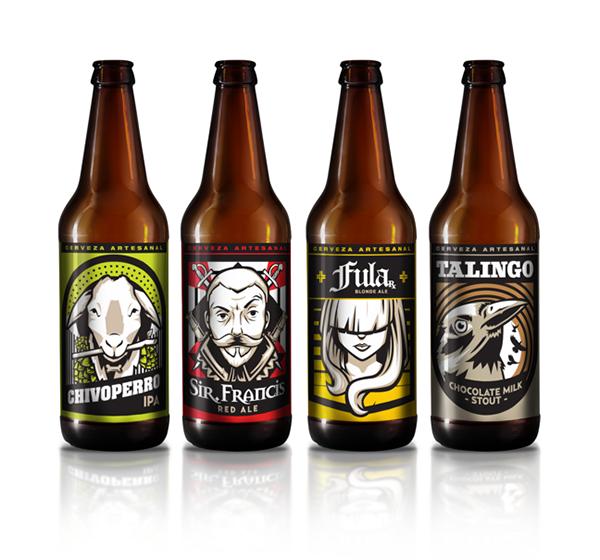 Las mejores Cervezas de Bruselas - Todo lo que hay que