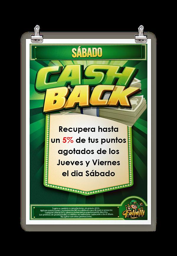 marketing casino