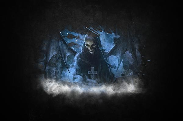 Avenged Sevenfold Wallpaper Design Series 2 on Behance