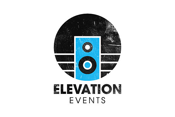 Event Planning Company Logos Event Planning Company