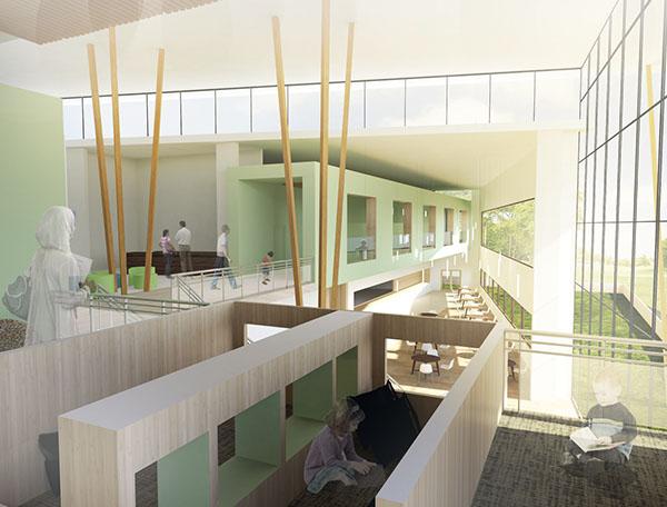 Haverford Autism Institute Thesis Spring 2014 On Philau Portfolios