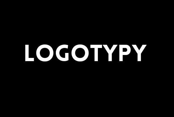 logo logotypy logotyp brand