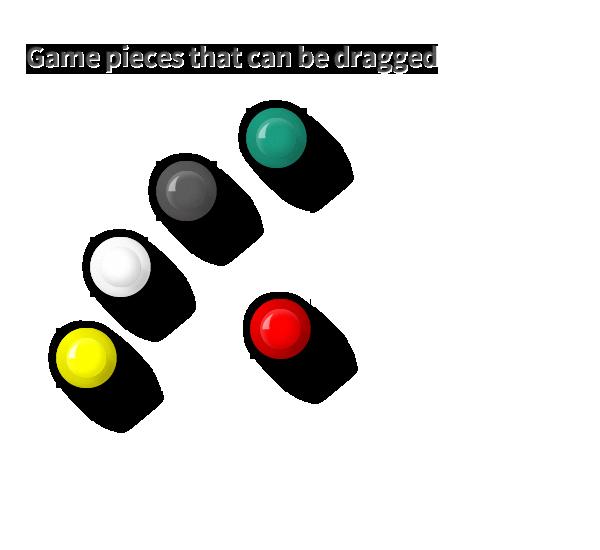concentra jogo das marcas ie10 IE9 css3 animations