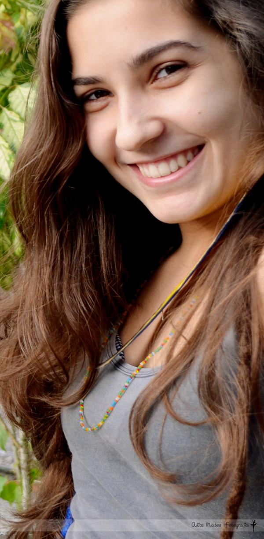 Nayra Mendes photos 82