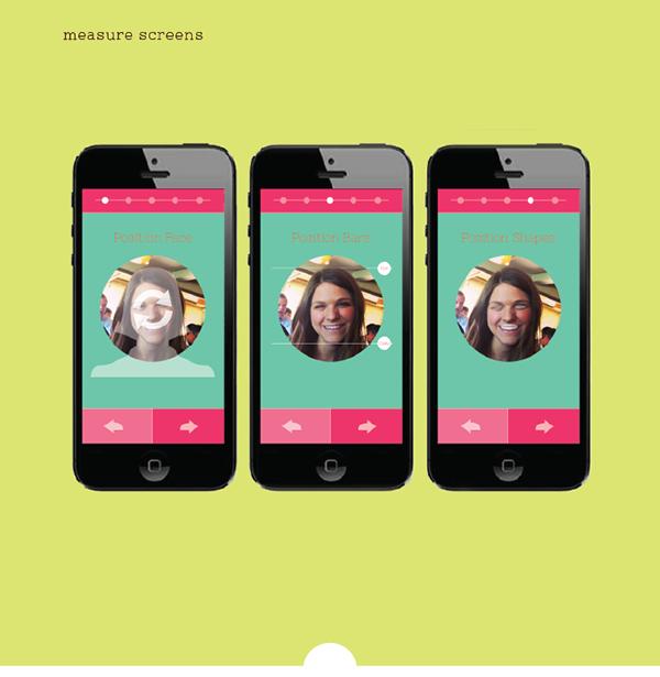 Face Compare App