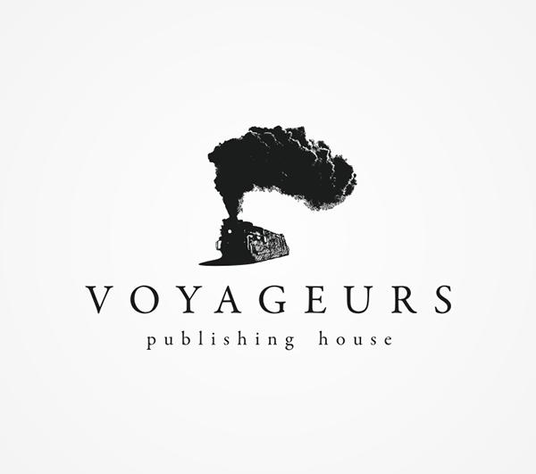 publish house