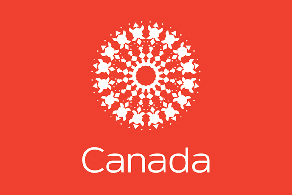 a canadian identity is born in What does it mean to be canadian now john ralston saul, author of several books on canadian culture, believes his country has a distinct approach to identity.
