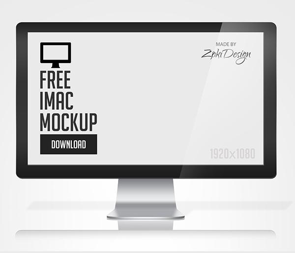 Mac Free - фото 2
