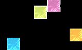 HTML css wordpress graphic design