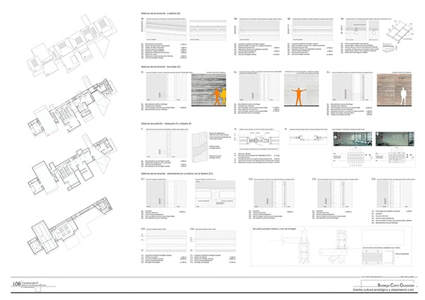 spa thesis project Beauty salon and spa partnership sample proposal scroll down to read the first part of this sample when purchased, the complete sample is 12 pages long and is.