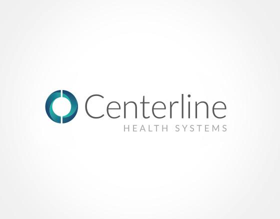 Centerline   Website & Logo Design on Behance