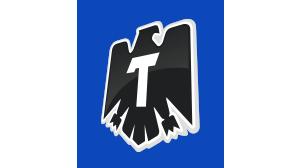 Tecate tecate light radio campaign on behance tecate tecate light radios mozeypictures Choice Image