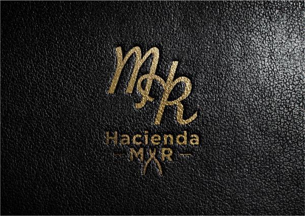 Hacienda,Hacienda MR,horse,horses,ranch,Paso Fino,equestrian