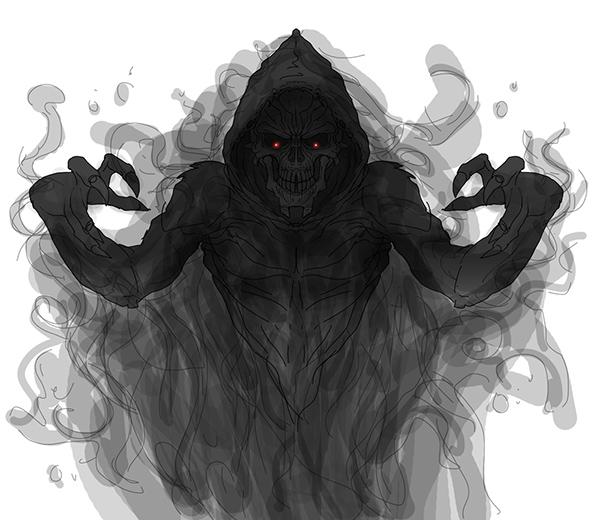 Shadow Demon Schattendämon ist ein IntelligenzHeld aus DotA und Dota 2 Er ist eine FernkampfEinheit der Dire deren Fähigkeiten sich alle durch eine geringe Abklingzeit auszeichnen sodass er sie im Kampf ergänzend einsetzen kannIm Spiel kann er die Rolle eines Supports Disablers und