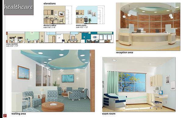 health hospitals logansport memorial hospital information