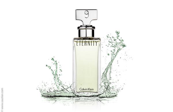 精緻的17張香水瓶設計欣賞