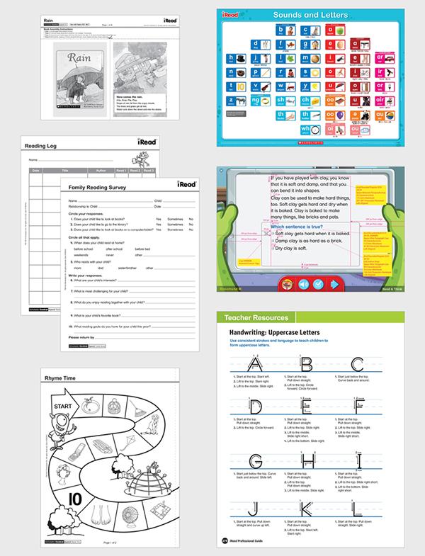 book design posters production design Educational Materials educational publications Photo Retouching artwork correction