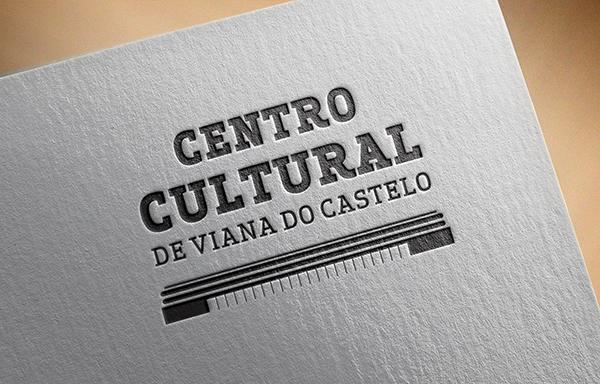 centro cultural viana do castelo Portugal