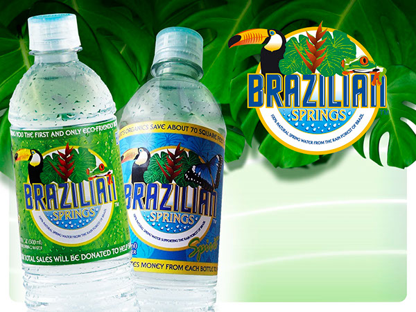 Drinking Water Safety in Brazil - tripsavvy.com