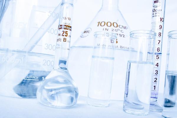 business card Chimist chemistry Resume CV inspire