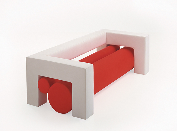 free work rendering Paintings fine art Interior furniture werktekening werktekeningen bouwtekening plattegronden 3D-modeling interieur- en meubelontwerp artist impressions (3D visuals) presentatie tekeningen meubel werktekeningen interieurbouw tekeningen 2D en 3D plattegronden C en C files 4D animaties fotobewerking
