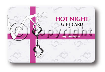 Gift cardiy do it yourself gift cards on behance do it yourself gift cards solutioingenieria Choice Image