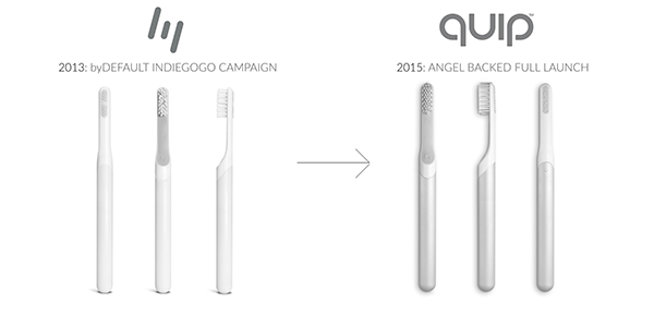 toothbrush oral care toothpaste subscription Health beauty Wellness grooming enever UK usa