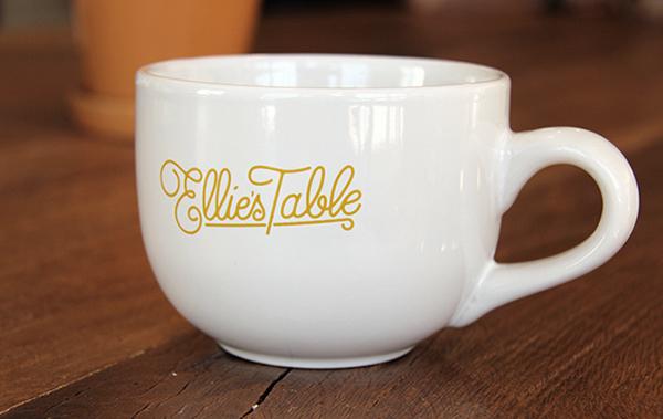 Ellie S Cafe Chicago