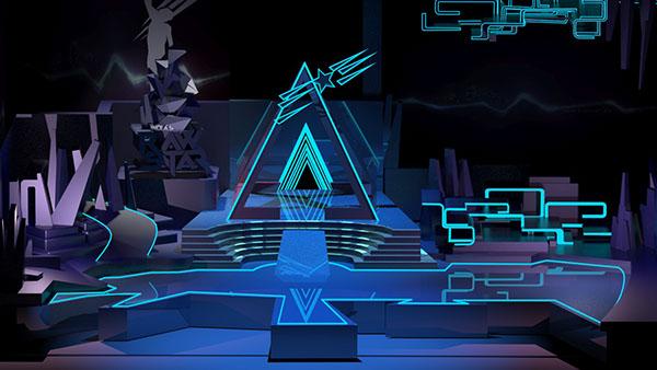 eurovision tv org uk